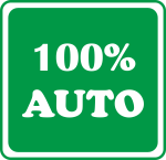 100 free forex auto robot ea